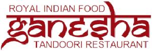 Indisches Restaurant Ganesha Heilbronn